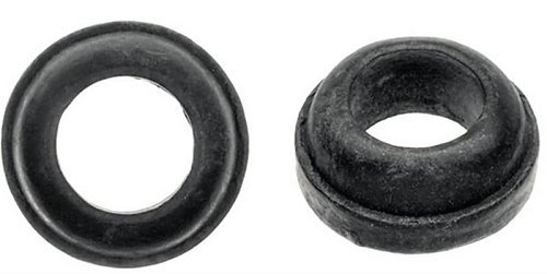 DANCO Perfect Match 38835B Slip Joint Cone Washer