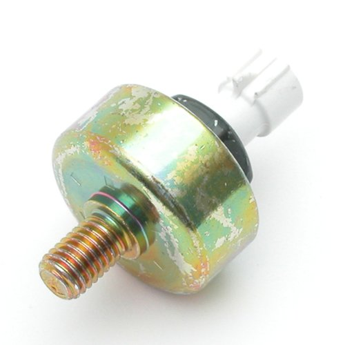 Price comparison product image Delphi AS10082 Knock Sensor