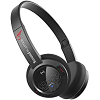 Deals on Creative 70GH030000000 Sound Blaster Jam Bluetooth Headset
