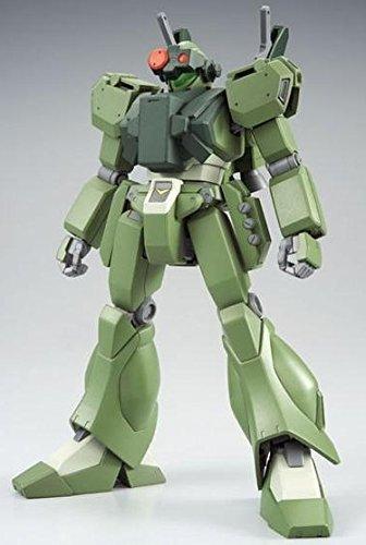 Bandai Gundam Model Kit: HGBF Ghost Jegan M: Hobby Hobby Ima
