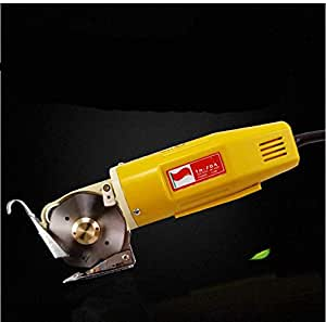 Amazon Com Lmm01 Yj 70a Type Diameter Blade 70mm