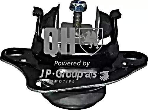 JP Group Lagerung Motor Motoraufh/ängung Aufh/ängung 4317900680