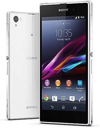 Sony Xperia Z1 12,7 cm (5