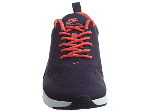 Entrainement Running Dynasty Chaussures ember Nike white gs Fille Glow Thea Air Max De Purple Gris wYYqH0UF