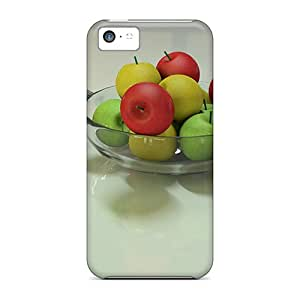 New Premium Oilpaintingcase88 Nature Morte Skin Cases Covers Excellent Fitted For Iphone 5c