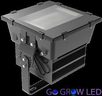 Pro Series Led Grow Light in Florida - 9