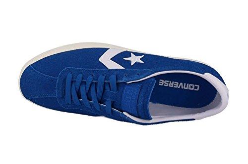 ZAPATILLA CONVERSE 146721C AZUL Azul