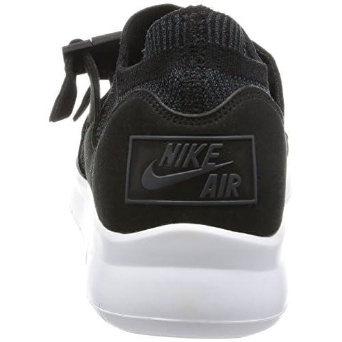 50% de descuento Kask Nike Breakline Pantalones para hombre lfyshop.top