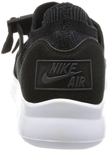 black uomo Nike Black ESS allenamento white Breakline Da Anthracite da XxA8T