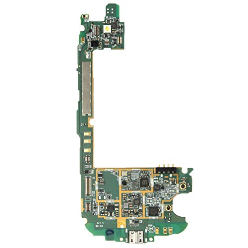 Amazon Com Motherboard Compatible For Samsung Galaxy S Iii I9300