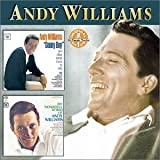 Danny Boy / Wonderful World of Andy Williams by ANDY WILLIAMS (2002-01-22)