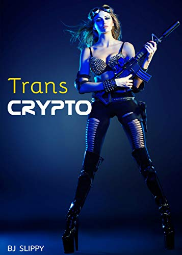 Trans Switch - Trans Crypto