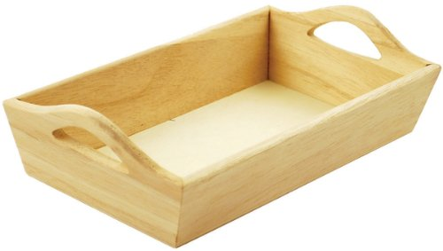 multicraft-imports-paintable-wooden-tray-with-handles-8-1-8-by-4-5-8-by-2-1-8-inch