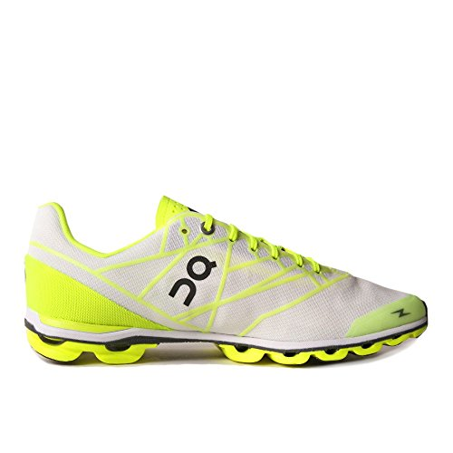 Damen Laufschuhe 38 ON gelb Damen Damen Laufschuhe Laufschuhe gelb gelb ON 38 ON FwTZXqd