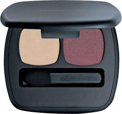 Bare Minerals READY Eyeshadow Society