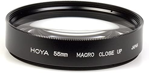 B00007L9TT HOYA 52MM Macro Close-Up Filter 41PlE-TKAuL