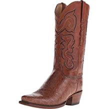 Lucchese Womens L4177