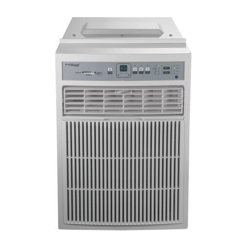 Top 10 Best Casement Window Air Conditioner To Buy In 2020