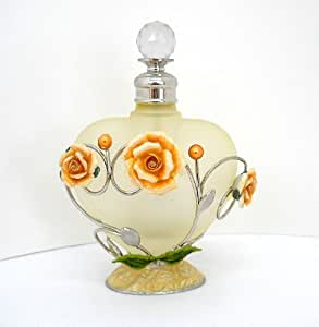 Premium Hand Blown Glass