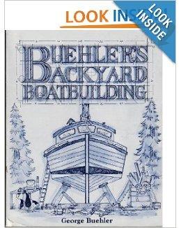 buehler-s-backyard-boatbuilding