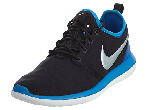 Boys Nike Gs Nike Nike Roshe Two Roshe Gs Two Boys wAvqEvH7