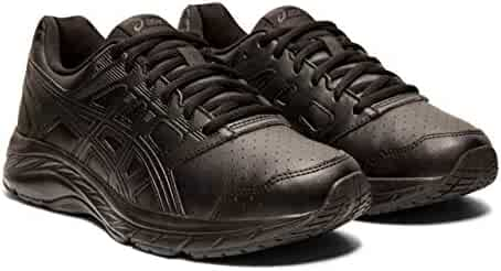 707d052cd2789 Shopping 7 or 5.5 - WateLves or ASICS - Color: 3 selected - Shoes ...