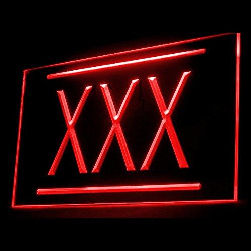 Kreslené sex videá XXX
