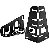 Replacement Parts Amazon Com