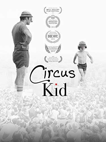 Circus Kid ()