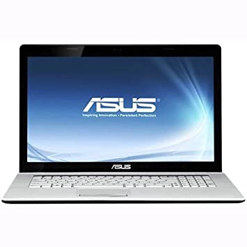 ASUS X75VC DRIVERS DOWNLOAD (2019)
