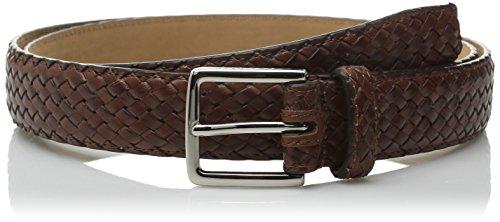 Cole Haan Woven Belt - 2