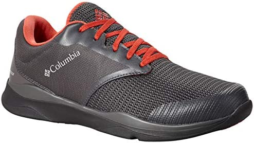 ATS Trail LITE Waterproof Running Shoe