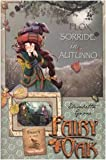 Fairy Oak : Flox sorride in autunno