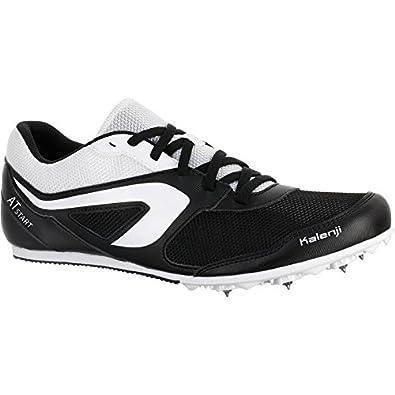 White Training Shoes - EU 41 at Amazon