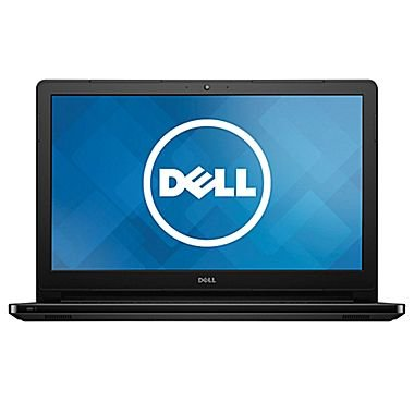 Dell Inspiron I5555 Premium Laptop Pc  2016 Model   15 6 Inch Hd Led Backlit Display  Amd A8 7410 Quad Core Processor  6Gb Ddr3l Ram  500Gb Hdd  Dvd     Rw  Radeon R5 Graphics  Windows 10