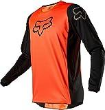2020 Fox Racing 180 Prix Jersey-Flo Orange-L