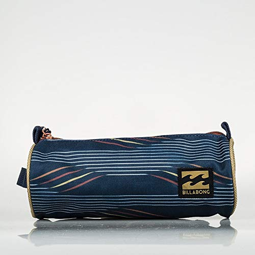 Billabong Estuche Barrel Pencil Case: Amazon.es: Ropa y ...