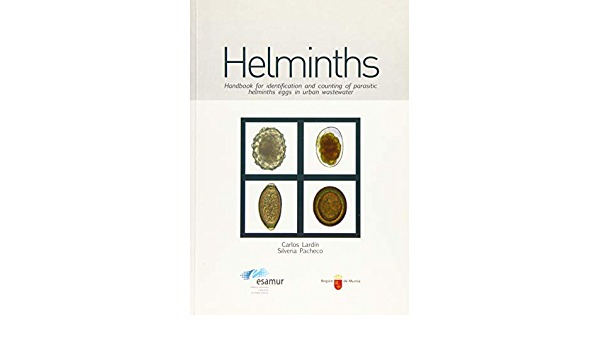 helminthiasis magazin