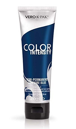 joico-intensity-semi-permanent-hair-color-sapphire-blue-4-ounce