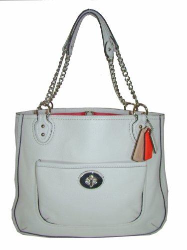 Coach Poppy Handbags - 1