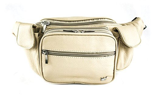 purse-king-mae-beige-fashion-waist-pack