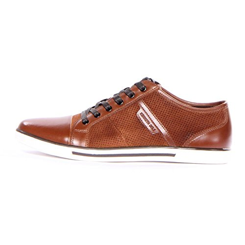 Kenneth Cole Mens Down N Fashion Shoes