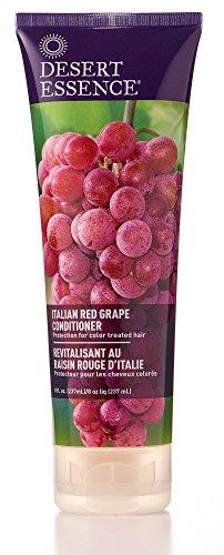 DESERT ESSENCE, Italian Red Grape Conditioner - 8 -