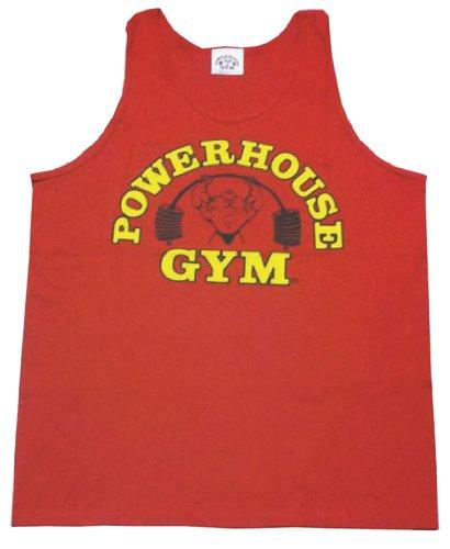 7b55babf81169 PH320 Powerhouse Gym Mens Tank Top - Athletic - Buy Online in Oman ...