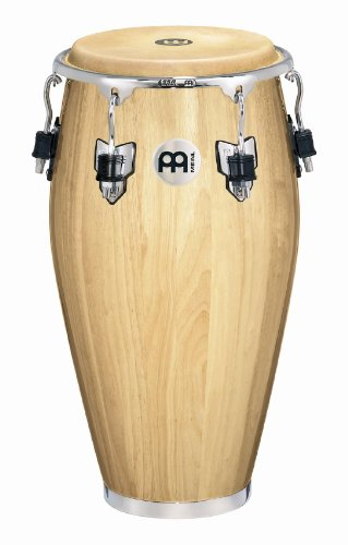 Meinl Percussion MP1134NT Professional Series 11 3/4-Inch Conga, Natural by Meinl Percussion