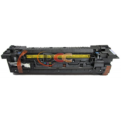 - Genuine Kyocera Mita FK-8300 Fuser Unit For Taskalfa 3050CI 3051CI 3551CI 302L693021
