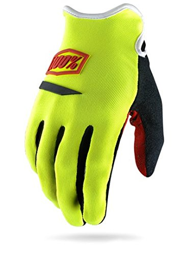 Gants Jaune Adulte Ridecamp 100 S Fr Fabricant taille S Fluo Mixte wqpfn6a