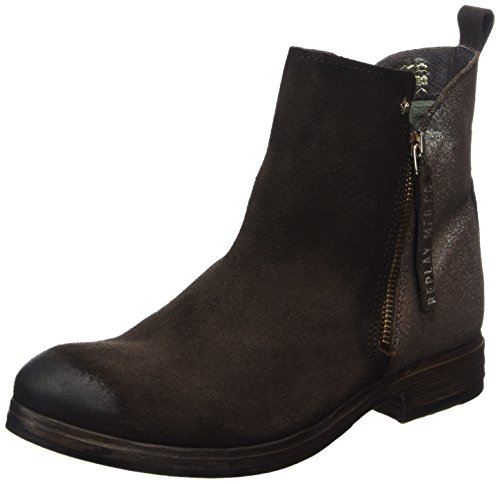 Stiefel Replay Damen Replay Damen Valerie aIwOWdq