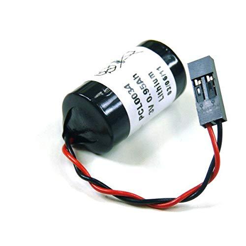 Varta - Batterie Lithium CR1/2AA 3V 950mAh FC