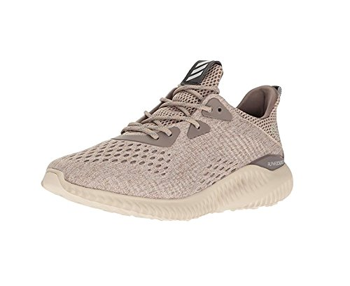 adidas+Performance+Women%27s+Alphabounce+EM+W+Running+Shoe%2C+Tech+Earth%2FBliss%2FCrystal+White%2C+8+M+US